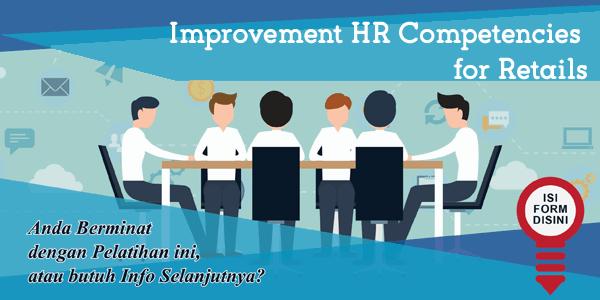 training-improvement-hr-competencies-for-retails