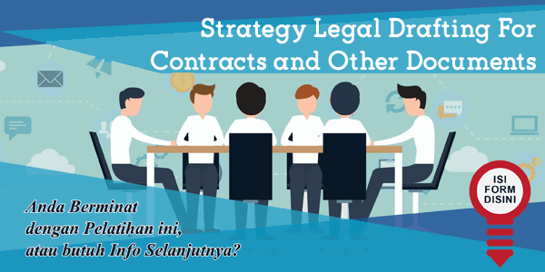 training-strategy-legal-drafting-for-contracts-and-other-documents