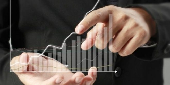 Financial Planning for Profesional