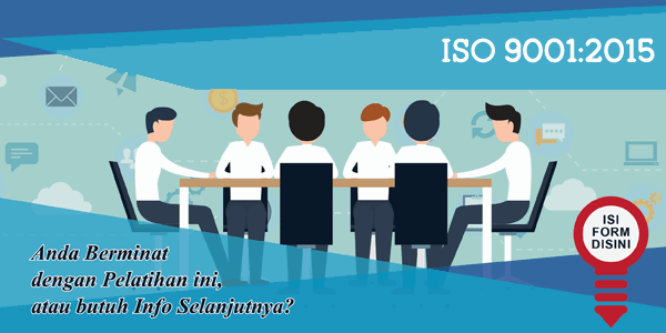 training-iso-9001-2015