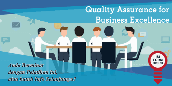 training-quality-assurance-for-business-excellence