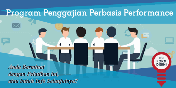 training-program-penggajian-perbasis-performance