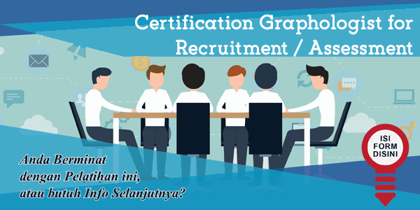 training-certification-graphologist-for-recruitment-assessment