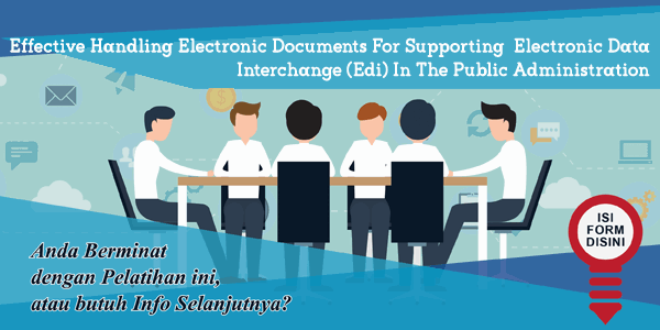 training-effective-handling-electronic-documents-for-supporting-electronic-data-interchange-edi-in-the-public-administration