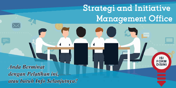 training-strategi-and-initiative-management-office