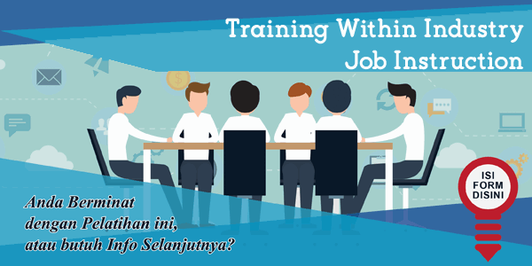 training-training-within-industry-job-instruction