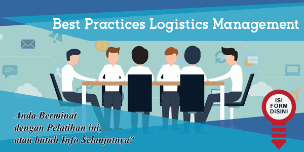 training-best-practices-logistics-management