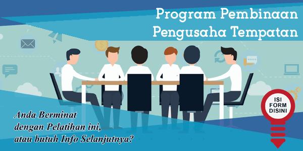 training-program-pembinaan-pengusaha-tempatan