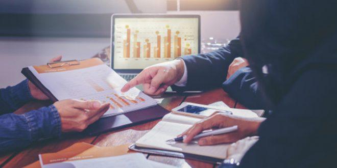 Managing Electronic Document Management Systems (EDMS) And Electronic Data Interchange (EDI)