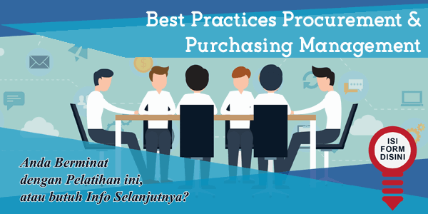 training-best-practices-procurement-purchasing-management