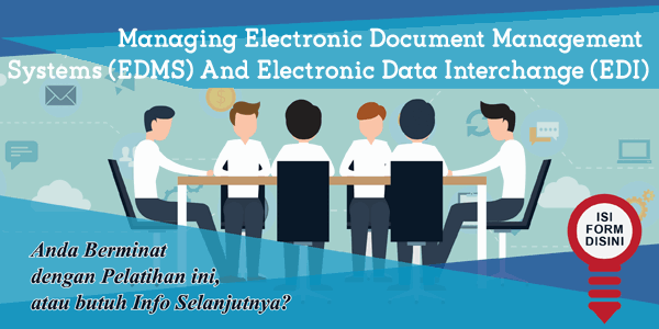 training-managing-electronic-document-management-systems-edms-and-electronic-data-interchange-edi