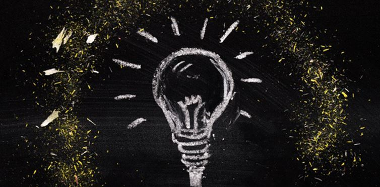 Analytical Creative Thinking : Think Right – Think Fast