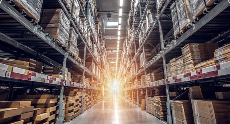 Training Effective Warehouse Management