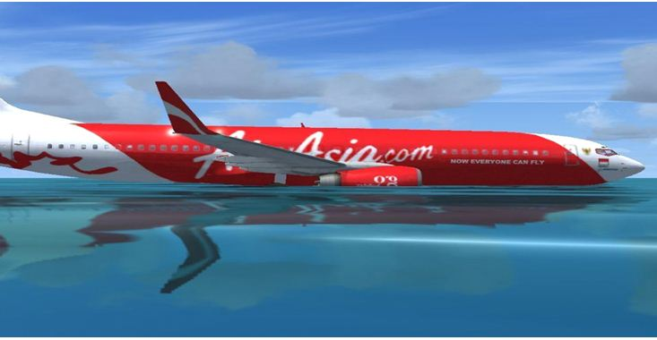 crisis-management-air-asia