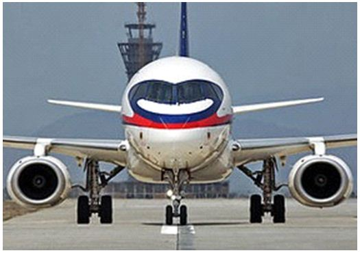 crisis-management-sukhoi-superjet-100