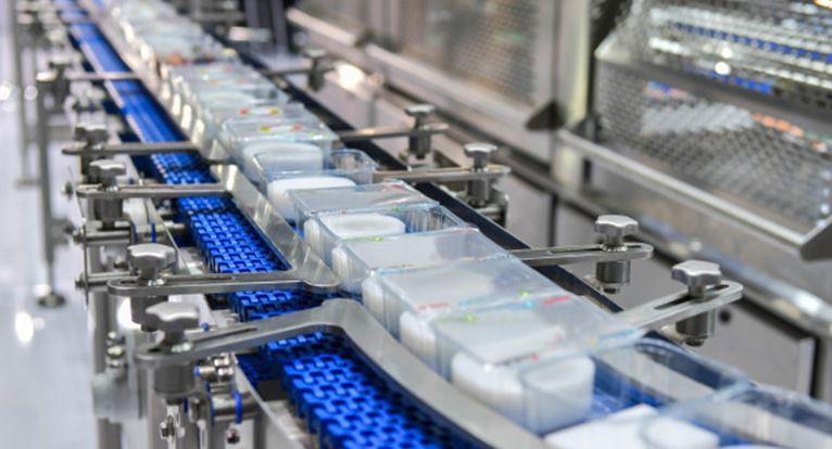 Training Lean Manufacturing Management