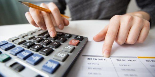 Perhitungan Harga Perkiraan Sendiri (Hps/Oe)
