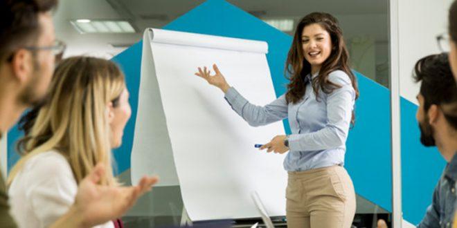 Sales Leadership & Coaching Skills