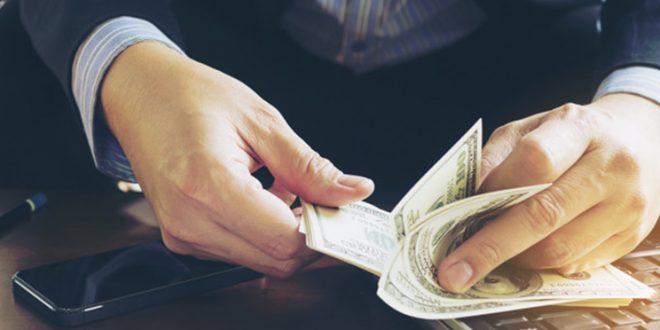 Training Wealth Management Sales