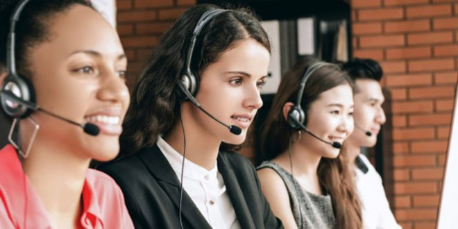 Online Training : Training Effective Telemarketing Skills