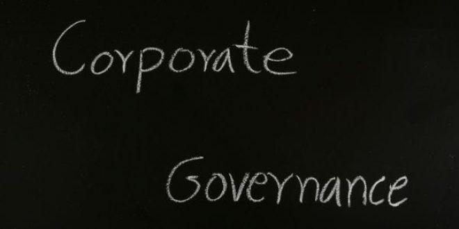 Good Corporate Governance – Best Practice (BUMN)