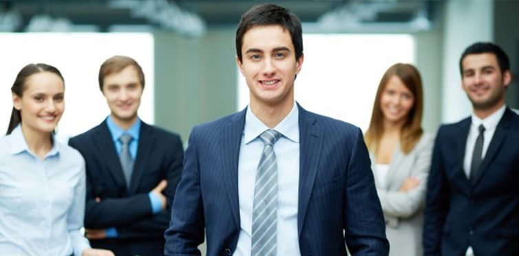 Training Basic Leadership Program