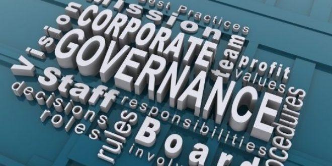 Good Corporate Governance (GCG) Implementation