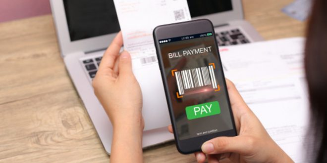 Managing Electronic Payment