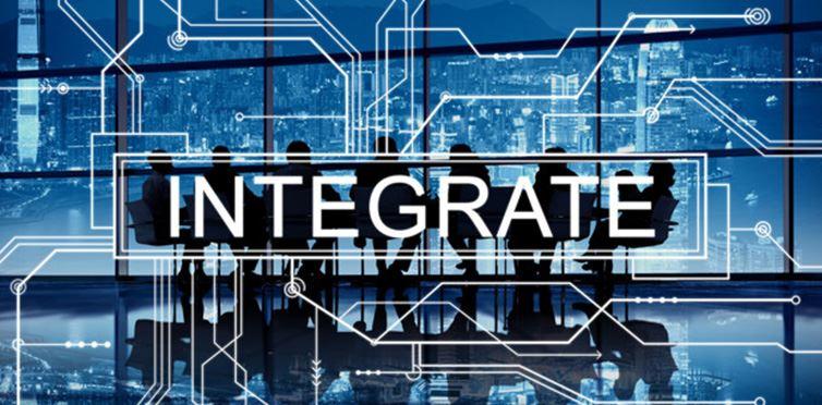 Pemahaman Penerapan Integrasi RSPO dan ISPO