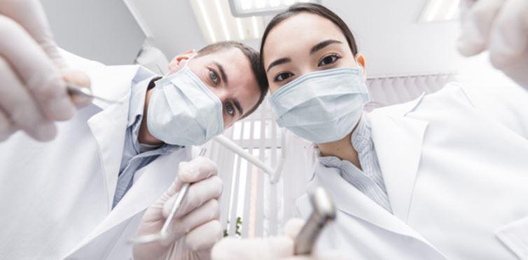 Training Sertifikasi : HIPERKES dan Keselamatan Kerja Bagi Dokter Perusahaan