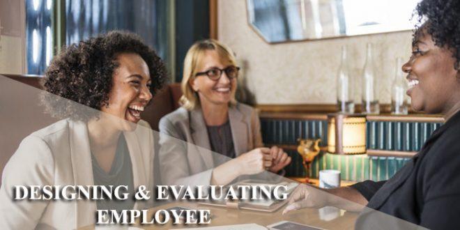 Designing & Evaluating Employee Satisfaction Survey