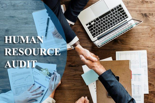 HUMAN-RESOURCE-AUDIT