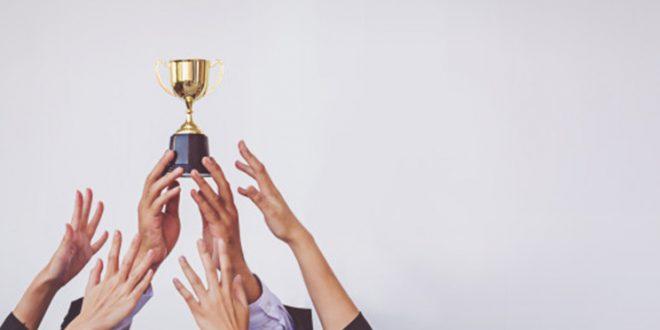 Kebiasaan Efektif Untuk Menjadi Pemenang