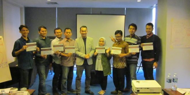 Training Practice Service Excellence
