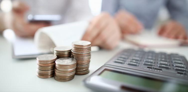 Credit Risk Management For Banking
