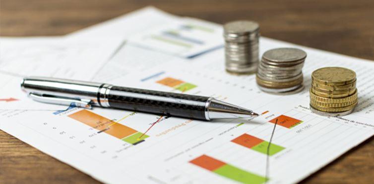 Membangun Budaya Risiko Di Sektor Jasa Keuangan