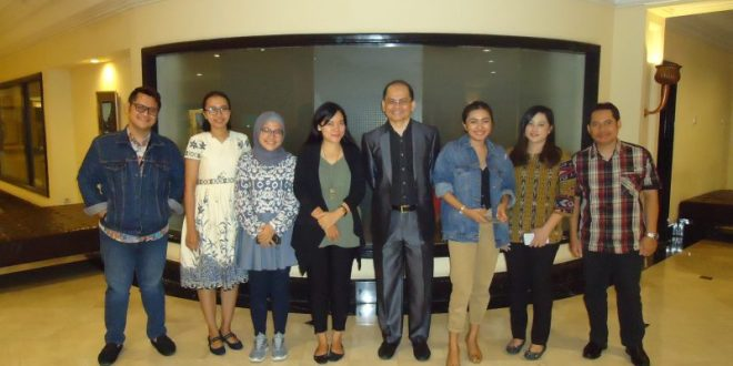Training Certified Professional Human Resorces Management (CPHRM)