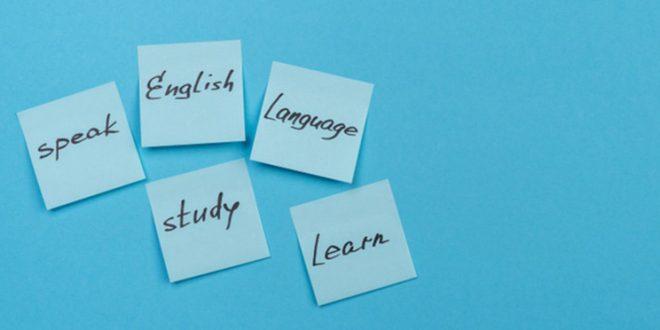 Menguasai Bahasa Inggris Mandiri