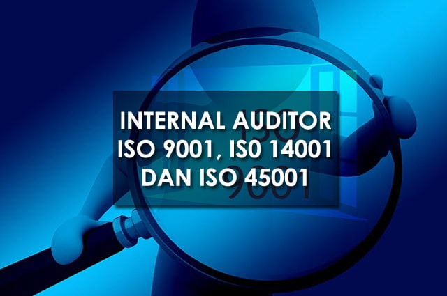 INTERNAL-AUDITOR-ISO-9001