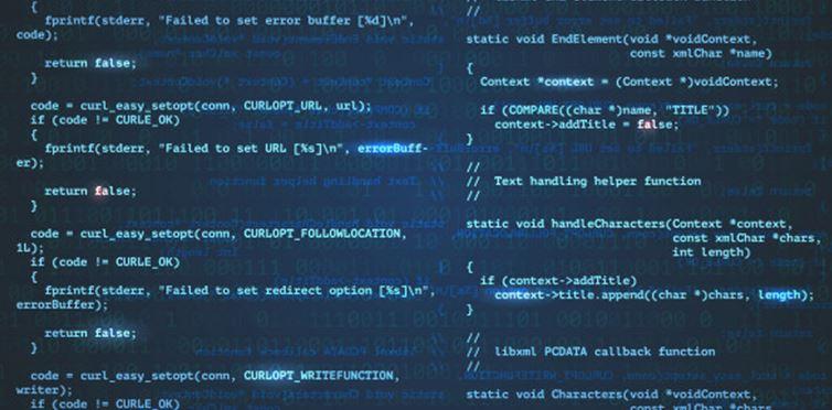 Fundamental Programming With Python