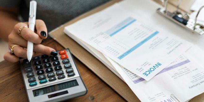 Online Training : Cara Cepat Membaca Laporan Keuangan