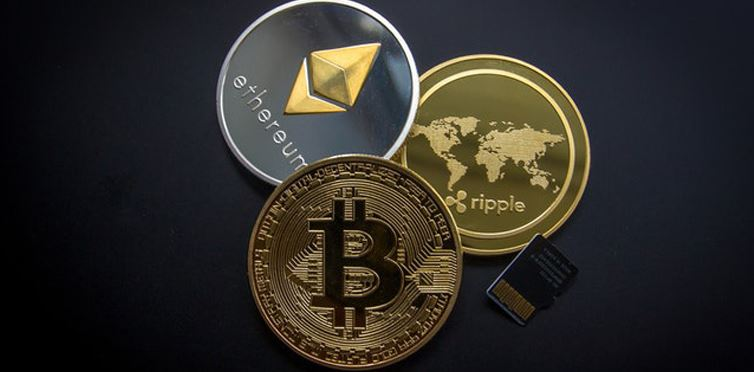 Crypto-Currency, Blockchain and Bitcoin