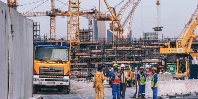 Training Comprehensive Industrial Relation