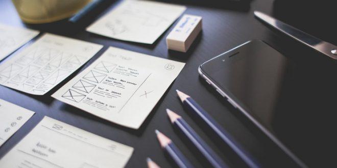 Metode Penyusunan Spesifikasi & Harga Perkiraan Sendiri (HPS)