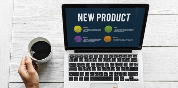 Training New Product Development (NPD)