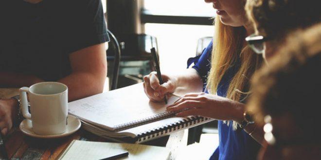 Training Improving Business Writing Skills