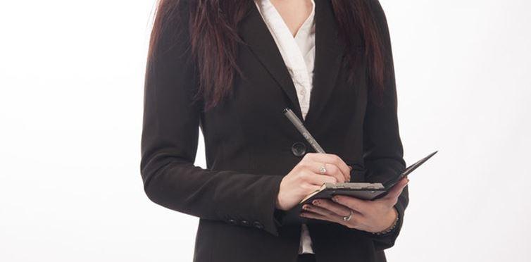 Pelatihan Modern Office Administration For Executive Secretary and Executive Administration