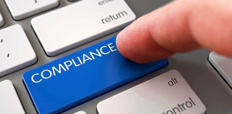 Compliance Management Training – 1Day