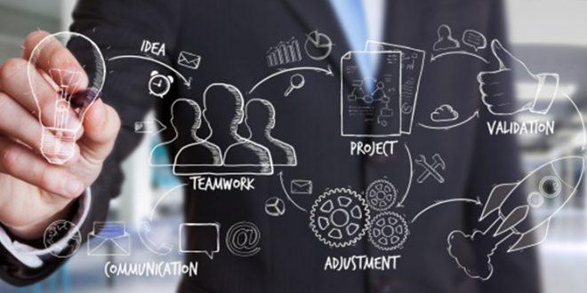 Control Management & Audit Satisfactory