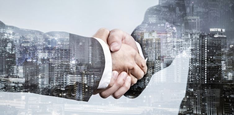How To Be A Strategic Business Partner